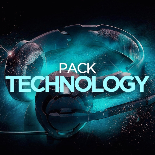 Pack TECHNOLOGY