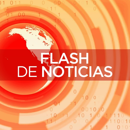 Flash de Noticias